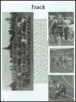 1986 Mountlake Terrace High School Yearbook Page 192 & 193