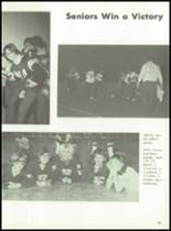 1971 Hanover Central High School Yearbook Page 18 & 19