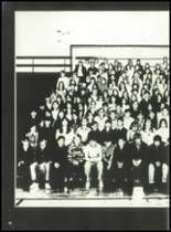 1971 Hanover Central High School Yearbook Page 46 & 47