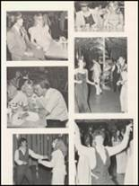 1980 Independence Christian High School Yearbook Page 76 & 77