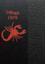 1975 Yearbook Oakland Mills High School