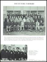 1968 Enterprise High School Yearbook Page 24 & 25
