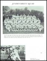 1968 Enterprise High School Yearbook Page 48 & 49