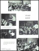 1968 Enterprise High School Yearbook Page 76 & 77