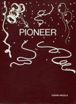 1985 Yearbook Stroudsburg High School