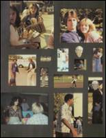 1977 Culver City High School Yearbook Page 10 & 11