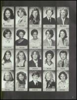 1977 Culver City High School Yearbook Page 30 & 31