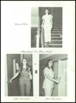 1971 Hurley High School Yearbook Page 76 & 77