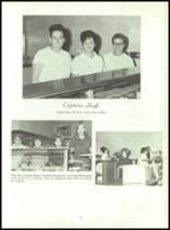 1971 Hurley High School Yearbook Page 78 & 79