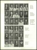 1971 Hurley High School Yearbook Page 106 & 107