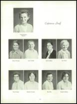1971 Hurley High School Yearbook Page 138 & 139