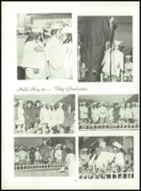 1971 Hurley High School Yearbook Page 140 & 141