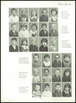 1971 Hurley High School Yearbook Page 144 & 145