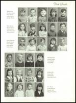 1971 Hurley High School Yearbook Page 146 & 147