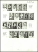 1971 Hurley High School Yearbook Page 172 & 173