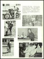 1971 Hurley High School Yearbook Page 216 & 217