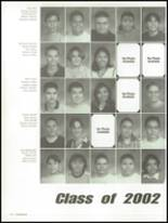 1999 Friona High School Yearbook Page 52 & 53