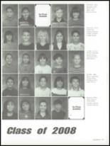 1999 Friona High School Yearbook Page 74 & 75
