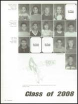 1999 Friona High School Yearbook Page 76 & 77