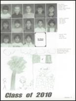 1999 Friona High School Yearbook Page 82 & 83