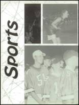 1999 Friona High School Yearbook Page 102 & 103