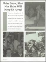 1999 Friona High School Yearbook Page 144 & 145