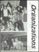 1999 Friona High School Yearbook Page 146 & 147