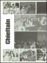 1999 Friona High School Yearbook Page 150 & 151