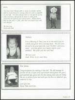 1999 Friona High School Yearbook Page 188 & 189