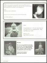 1999 Friona High School Yearbook Page 190 & 191