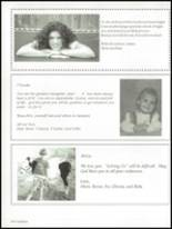 1999 Friona High School Yearbook Page 192 & 193