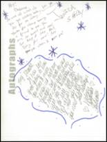 1999 Friona High School Yearbook Page 224 & 225