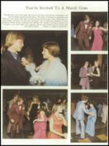 1978 Willowbrook High School Yearbook Page 22 & 23