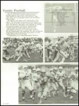 1978 Willowbrook High School Yearbook Page 40 & 41