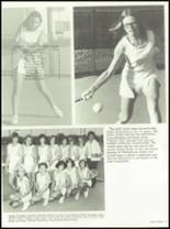 1978 Willowbrook High School Yearbook Page 48 & 49