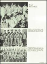 1978 Willowbrook High School Yearbook Page 64 & 65