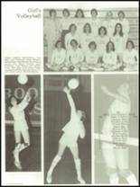1978 Willowbrook High School Yearbook Page 66 & 67