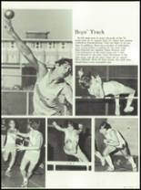 1978 Willowbrook High School Yearbook Page 70 & 71