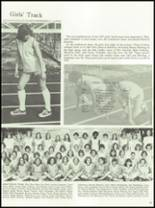 1978 Willowbrook High School Yearbook Page 72 & 73