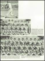 1978 Willowbrook High School Yearbook Page 74 & 75