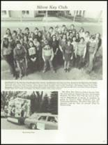 1978 Willowbrook High School Yearbook Page 90 & 91