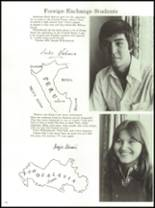 1978 Willowbrook High School Yearbook Page 104 & 105