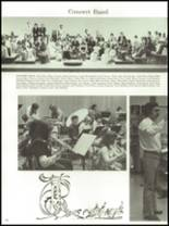 1978 Willowbrook High School Yearbook Page 112 & 113