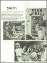 1978 Willowbrook High School Yearbook Page 128 & 129