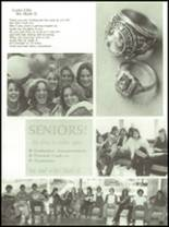 1978 Willowbrook High School Yearbook Page 166 & 167