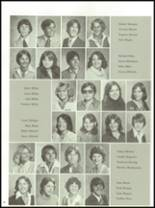 1978 Willowbrook High School Yearbook Page 184 & 185
