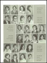 1978 Willowbrook High School Yearbook Page 188 & 189
