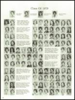 1978 Willowbrook High School Yearbook Page 200 & 201