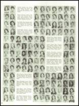 1978 Willowbrook High School Yearbook Page 206 & 207