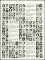 1978 Willowbrook High School Yearbook Page 208 & 209